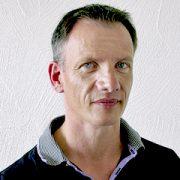 Joël Stählin
