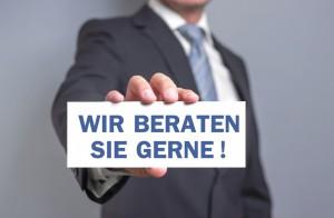 Beratung Lohnarbeit / Lohnfertigung Kleben